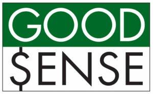 GoodSenseLogo2-high-res-2-1024x633-1.jpg