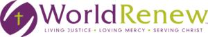 World-Renew-Logo-1-1024x183-1.png