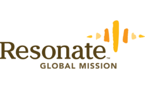 logo_resonate-global-mission-website.png