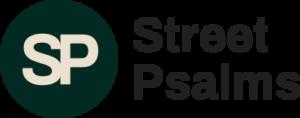 street_psalms_logo-1.png